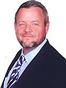 Biloxi Personal Injury Lawyer James R Reeves Jr