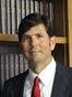 Lake Charles Insurance Law Lawyer Christopher P Ieyoub