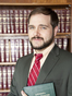 Louisiana Wills and Living Wills Lawyer Jonathan Thomas Jarrett