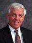 Pennsylvania Public Finance / Tax-exempt Finance Attorney Edward A. Fedok