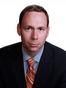 Louisiana Workers' Compensation Lawyer Joseph Herman Jolissaint