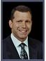 Philadelphia Slip and Fall Accident Lawyer Kenneth Frank Fulginiti Esq