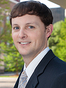 Mississippi State, Local, and Municipal Law Attorney Jacob Thomas Evans Stutzman