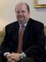 Jackson Real Estate Attorney Craig Daniel Smith