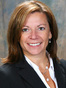 Columbus Employment Lawyer Jeannie Hogan Sansing