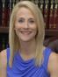 Biloxi Personal Injury Lawyer Mary Winter Van Slyke