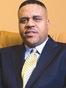 Mississippi Bankruptcy Lawyer Thandi Wade