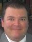 Mandeville Litigation Lawyer Mark Michael Lane