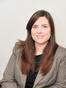 Gonzales Estate Planning Attorney Siobhan Sullivan Leger