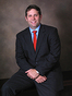 Baton Rouge Communications / Media Law Attorney Scott Michael Levy
