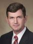 Mississippi Oil / Gas Attorney Eugene R Wasson