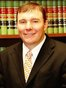 Brandon Litigation Lawyer Gary Lee Williams