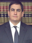 Brookhaven Litigation Lawyer John Chadwick Williams