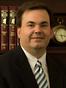 Biloxi Insurance Law Lawyer Michael E Whitehead