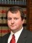 Attorney James Andrew Yelton