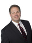 Louisiana Construction / Development Lawyer Daniel Lund III