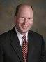 Lake Charles Personal Injury Lawyer Gregory Paul Allen Marceaux