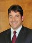 Lake Charles Insurance Law Lawyer Vernon Ed McGuire III