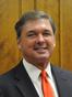 Lake Charles Insurance Law Lawyer Michael J McNulty III