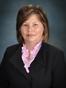 Louisiana Social Security Lawyers Barbara Juneau Mixon