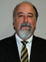 Pineville Criminal Defense Attorney Harold A Murry