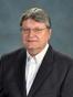 Alexandria Admiralty / Maritime Attorney William S Neblett