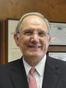 Lake Charles Insurance Law Lawyer James R Nieset
