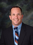 Bucks County Defective and Dangerous Products Attorney Thomas P. Donnelly