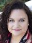 Terrytown Divorce / Separation Lawyer Sarah Louisa Pfeiffer