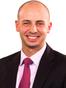 Louisiana Admiralty / Maritime Attorney Daniel Jonathan Poolson Jr