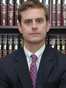 Ocean Springs Estate Planning Attorney Nathan Lamar Prescott