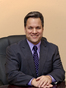 Levittown Personal Injury Lawyer Scott Ivan Fegley