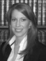 New Orleans Family Law Attorney Kyla Leigh Rogers