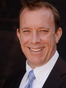Shreveport DUI / DWI Attorney Mark William Rogers