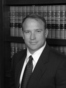 Dallas County Medical Malpractice Attorney Walter Daniel Roper