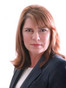 Mandeville Family Law Attorney J Marie Rudd