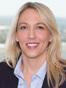 Orleans County Insurance Law Lawyer Charlotte Jane Sawyer