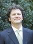 Metairie Real Estate Attorney Kyle Salvador Sclafani