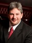Pittsburgh Family Law Attorney Daniel H. Glasser