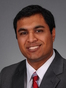 New Orleans Family Law Attorney Ravi G Shah