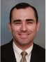 West Chester Workers' Compensation Lawyer Joseph F. Frattone IV