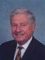 Lake Charles Insurance Law Lawyer Allen L Smith Jr