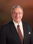 Louisiana Class Action Attorney Elwood C Stevens Jr