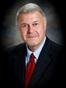 Louisiana Mergers / Acquisitions Attorney William P Stubbs Jr