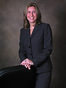 Metairie Admiralty / Maritime Attorney Diana Cole Surprenant