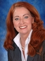 Louisiana Estate Planning Lawyer Dorothy L Tarver
