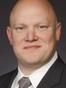 Baton Rouge Insurance Law Lawyer Chase Dillon Tettleton