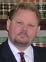 Lafayette Litigation Lawyer Christopher Larive Trahan