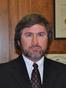Lake Charles Insurance Law Lawyer H David Vaughan II