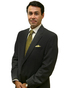 Baton Rouge Gaming Law Attorney James Santiago Vilas